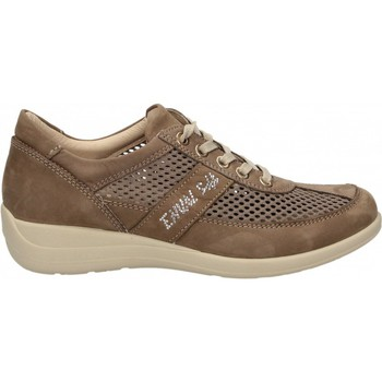 Chaussures Femme Baskets basses Enval D PI 15937 MISSING_COLOR