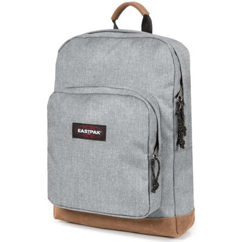 Sacs Homme Sacs ordinateur Eastpak Houston Gris