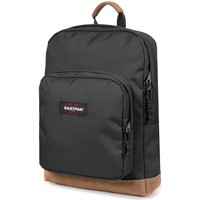 Sacs ordinateur Eastpak Houston