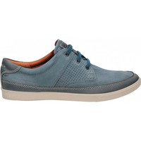 Chaussures Homme Baskets basses Ecco COLLIN MISSING_COLOR
