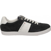 Chaussures Homme Baskets basses Tommy Hilfiger PLAYOFF 1B MISSING_COLOR