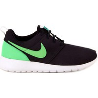 Chaussures Femme Baskets basses Nike ROSHE ONE GS     66,0