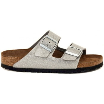 Mules Birkenstock ARIZONA  GALAXY