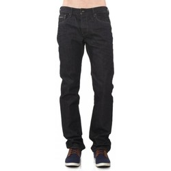 Vêtements Homme Jeans droit Kaporal Jean  Ambro Brut Bleu