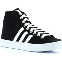 Baskets montantes adidas Originals CourtVantage Mid