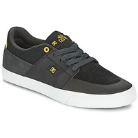 Baskets basses DC Shoes WES KREMER