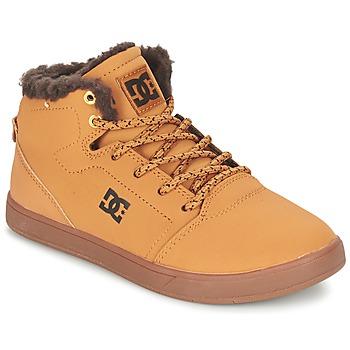 DC Shoes Enfant Crisis High Wnt B Shoe...