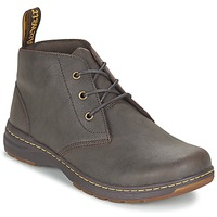 Chaussures Homme Boots Dr Martens EMIL Marron Vancouver