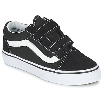 Vans Enfant Old Skool V