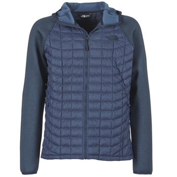 Doudounes The North Face UPHOLDER THERMOBALL HYBRID