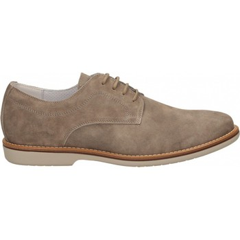 Chaussures Homme Derbies Igi&co UBS 15675 MISSING_COLOR