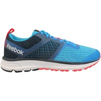 Running / trail Reebok Classic One Distance