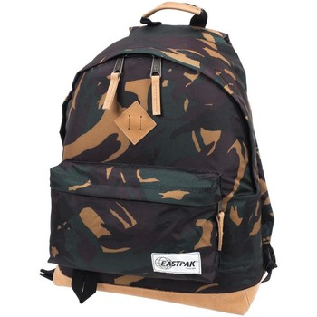 Sacs à dos Eastpak Wyoming  into camo