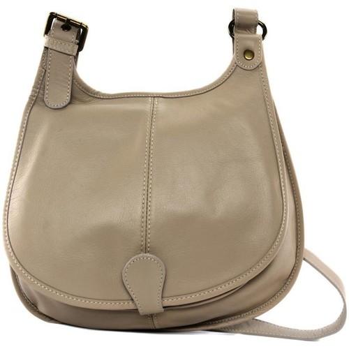 Sacs Femme Sacs Bandoulière Oh My Bag CARTOUCHIERE 6887