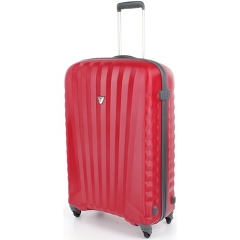 Sacs Valises Roncato 508202 Grands bagages(70-80cm) Valises rouge