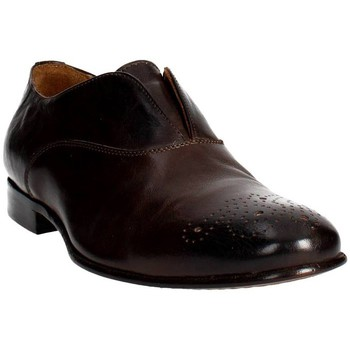 Marechiaro Homme 3932 Slip-on   Marron