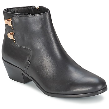 Sam Edelman Marque Bottines  Peter