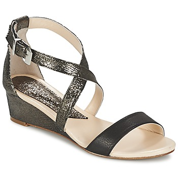 Sandales et Nu-pieds Anaki GEKOI