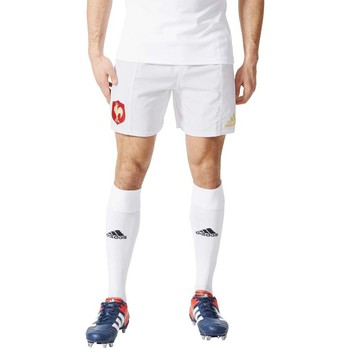 Short Adidas ffr away short rugby