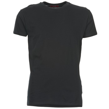 T-shirts & Polos BOTD ESTOILA Noir 350x350