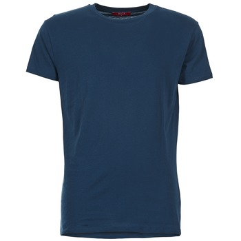 T-shirts & Polos BOTD ESTOILA Marine 350x350