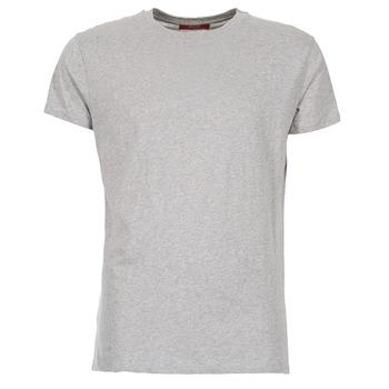 T-shirts & Polos BOTD ESTOILA Gris chiné 350x350