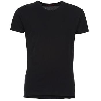 T-shirts & Polos BOTD ECALORA Noir 350x350