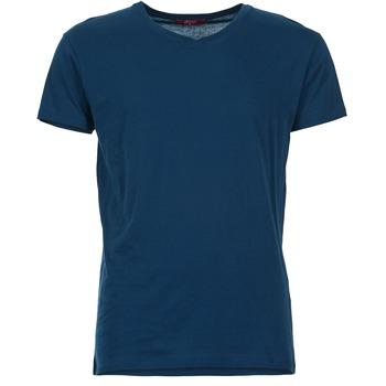 T-shirts & Polos BOTD ECALORA Marine 350x350