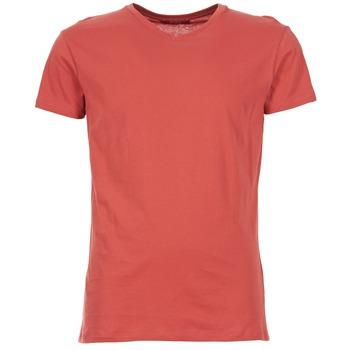 T-shirts & Polos BOTD ECALORA Rouge 350x350