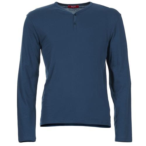 T-shirts & Polos BOTD ETUNAMA Marine 350x350