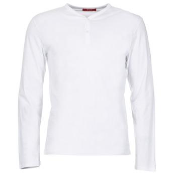 T-shirts & Polos BOTD ETUNAMA Blanc 350x350