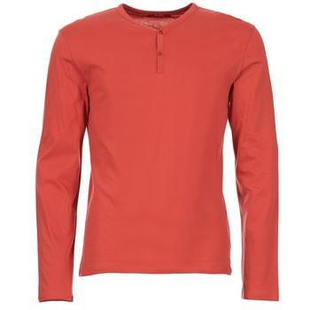 T-shirts & Polos BOTD ETUNAMA Rouge 350x350