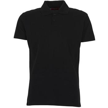 T-shirts & Polos BOTD EPOLARO Noir 350x350