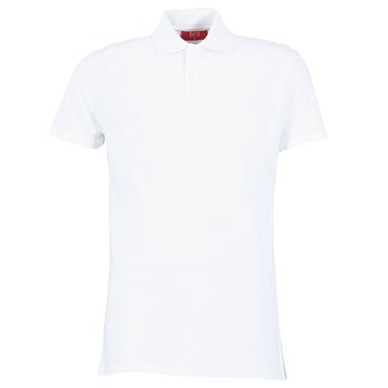 T-shirts & Polos BOTD EPOLARO Blanc 350x350
