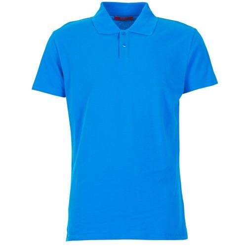 T-shirts & Polos BOTD EPOLARO Bleu 350x350