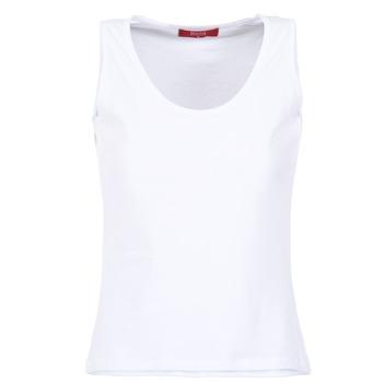 T-shirts & Polos BOTD EDEBALA Blanc 350x350