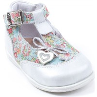 Chaussures Fille Ballerines / babies Little Mary - Babies/Bottillons SOPHIE multicolore