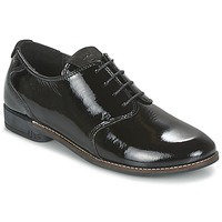Chaussures Femme Derbies TBS MERLOZ Noir