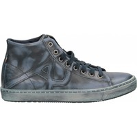 Chaussures Homme Baskets montantes Armani jeans SNEAKER MISSING_COLOR