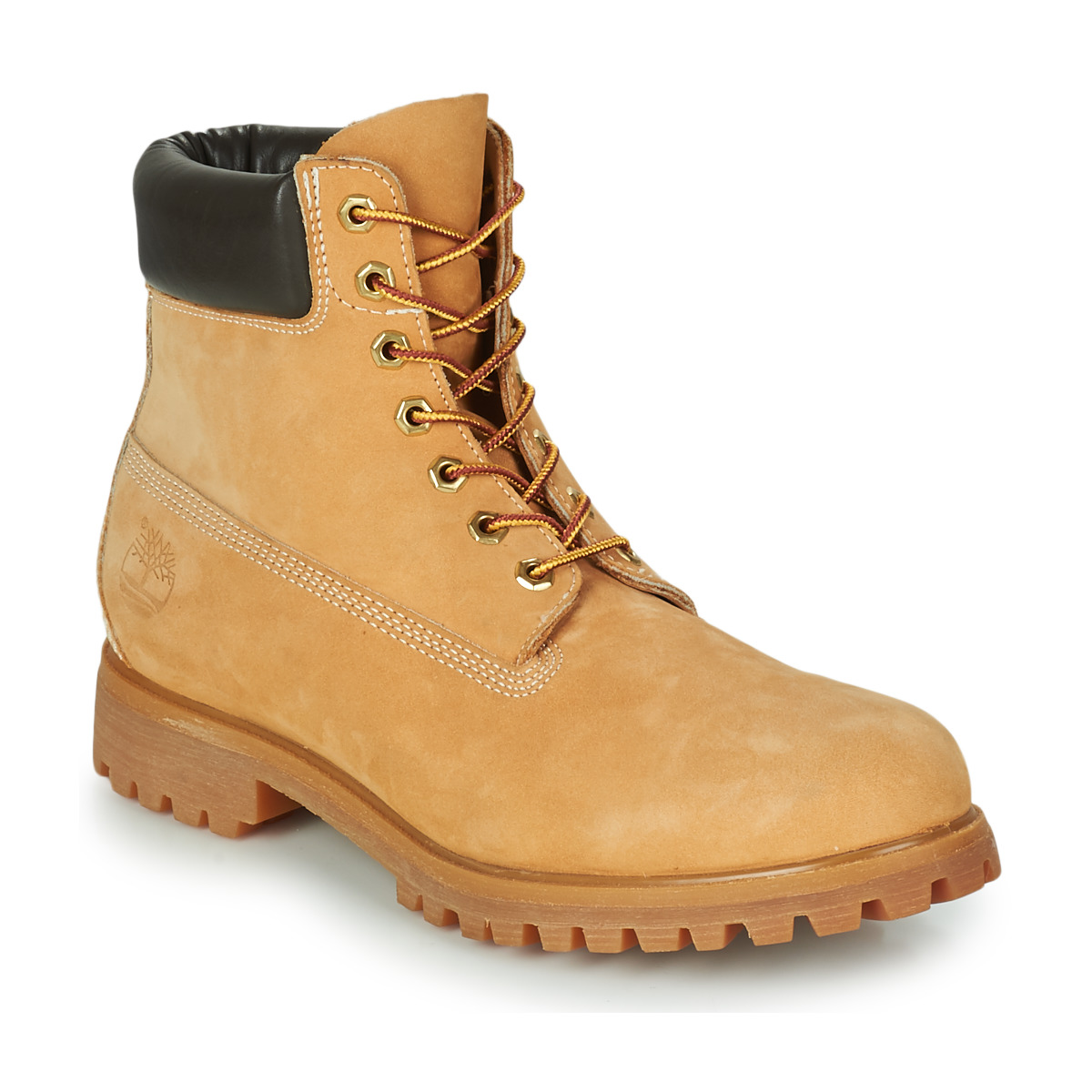 destockage timberland ile de france