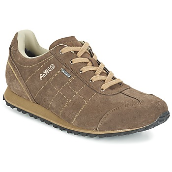 Chaussures-de-randonnee Asolo QUINCE GV MM Marron 350x350