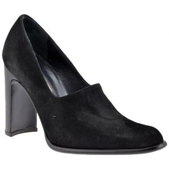Chaussures Femme Escarpins Olga Gigli Talon étranglé 90 Escarpins
