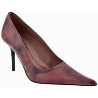 Chaussures Femme Escarpins Nanà Talon marcha 90 Escarpins