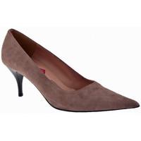Chaussures Femme Escarpins Nanà Talon marcha 70 Escarpins