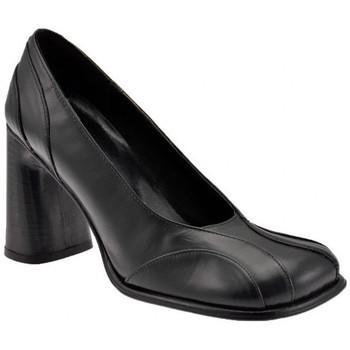 Chaussures Femme Escarpins Nci Talon 90 Escarpins
