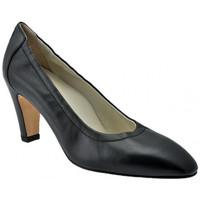 Chaussures Femme Escarpins Donna Serena Pompe de talon 70 pompe Escarpins