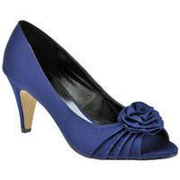 Chaussures Femme Escarpins Chedivé Pompe de talon 60 pompe Escarpins