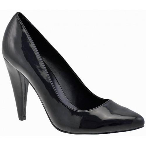 Chaussures Femme Escarpins Chedivé Talon 100 Escarpins