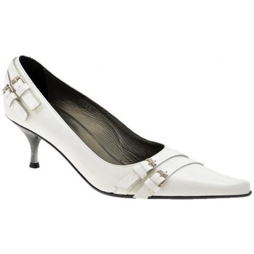 Chaussures Femme Escarpins Janet&Janet Kira Escarpins