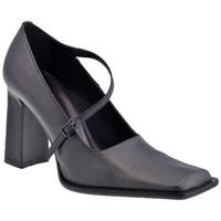 Chaussures Femme Escarpins Giancarlo Paoli Brastalon90Escarpins Noir